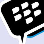 Link Download BBM Versi 7 (Untuk OS5, OS6, OS7, OS7.1)
