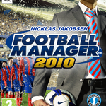 Download Game - Football Manager (2010)