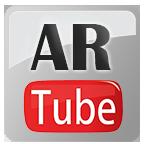 Cara Cepat dan Mudah Download Video Youtube di Android